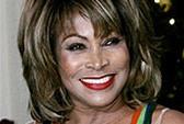 Tina Turner chuẩn bị tái xuất