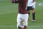Liên đoàn bóng đá Pháp lãi lớn nhờ EURO 2008