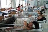 Nhiều lỗ hổng trong hệ thống hồi sức cấp cứu