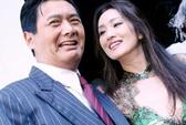 Châu Nhuận Phát, Củng Lợi đến Thái Lan tuyên truyền phim Thượng Hải