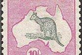 Con tem Úc hiếm có, giá 25.000 USD