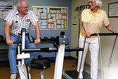 Phát hiện enzyme giúp chống đau tim