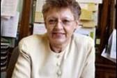Nobel Y học 2008: sự khám phá ra virus HIV
