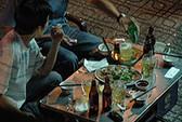 Nghiện rượu bia: Sa sút tâm thần, tử vong