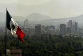 Mexico: Bắt cóc...27 nông dân