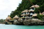 Philippines không chỉ có hoa hậu Trái đất 2008...