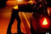 Thói nghiện tình dục ở Mỹ và cách chữa trị