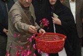 Con gái Bhutto khóc mẹ bằng nhạc rap