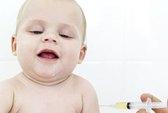 Một bé sơ sinh chết sau khi tiêm văc-xin phòng viêm gan B