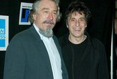 Robert De Niro, Al Pacino cùng đi kiện