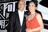 Uông Minh Thuyên: Làm cô dâu ở tuổi 61