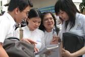 Ngày 18-6: Công bố kết quả thi tốt nghiệp THPT