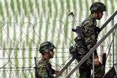Triều Tiên cảnh báo chiến tranh hạt nhân