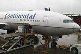 Phi công Mỹ đột tử khi bay qua Đại Tây Dương