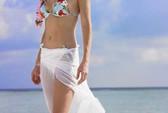 Cẩn thận khi tẩy lông vùng bikini