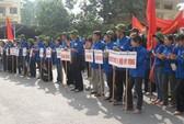 Xem điểm thi các trường thuộc ĐH Quốc gia Hà Nội