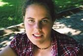 Mỹ: Nghi ngờ tính an toàn của văcxin ngừa ung thư cổ tử cung