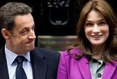 Bệnh ghẻ lở bùng phát ở dinh thự của Tổng thống Pháp