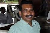 Vụ tham nhũng gây sốc Ấn Độ