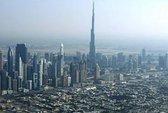 Dubai ra mắt tòa tháp cao nhất thế giới
