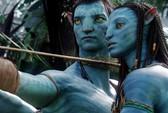 Avatar, Star Trek và District 9 dẫn đầu đề cử giải PGA