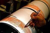 Động đất rung chuyển Tứ Xuyên, Trung Quốc