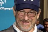 Steven Spielberg - con người kỳ quặc?