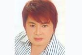 Nghệ sĩ Châu Thanh bị mất trộm