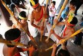 Trình UNESCO hồ sơ Tín ngưỡng thờ Vua Hùng