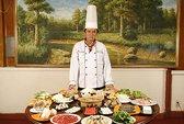 Phong phú chương trình ẩm thực, giải trí tại Saigontourist