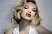 Naomi Watts hóa thân Marilyn Monroe
