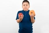 Ăn nhiều vẫn ốm, ăn ít vẫn mập