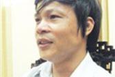 Thầy Đỗ Việt Khoa xin thôi nghề giáo