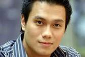 Công ty của diễn viên Việt Anh thua kiện