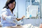 Có nên siêu âm, X-quang thường xuyên?