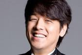 Ryu Si Won bất ngờ kết hôn