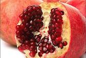 10 loại trái cây giàu calo