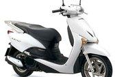 Honda VN làm rõ việc thu hồi xe Lead, PCX