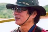NSND Đặng Nhật Minh sẽ được tôn vinh tại Mỹ