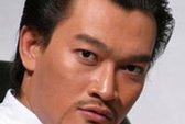 Diễn viên Trương Minh Quốc Thái