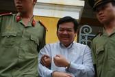 Hoãn xử phúc thẩm vụ Nguyễn Văn Khỏe do luật sư bận việc