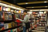 Trả lại sách cho thư viện sau… 65 năm