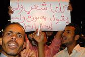 Yemen: Đụng độ giữa người biểu tình phản đối và ủng hộ chính phủ