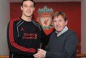 "Mua Andy Carroll, Liverpool ""hố"" đậm"
