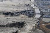 Động đất Nhật Bản: Ít nhất 700 người chết và mất tích
