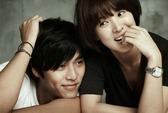 Fan mong Hyun Bin và Song Hye Kyo tái hợp