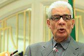 Ngoại trưởng Libya chạy sang Anh