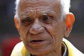 Muốn chinh phục đỉnh Everest ở tuổi 82