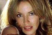 Kylie Minogue hát vì Nhật Bản