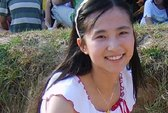 Trung Quốc: Thiếu nữ chết do làm việc quá sức